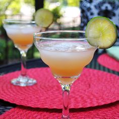 Superfood: Guava | Health and Fitness Articles, News, and Tips – Greatist.com