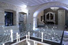 Torri e Merli Boutique Hotel, a stunning hotel in Paxos, Greece Paxos Greece, Greece Hotels, Best Hotels, Luxury Hotels, Beautiful Hotels, Spa Treatments, Greek Islands, Hotel Reviews, Luxury Travel