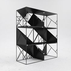 Комплект 2 серии Z :: Дизайн-бюро ODESD2