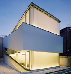 C-1-house-by-cusriosity-inc