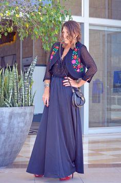 The_Market_Girl_Valentino_Gypsy_embroidered_rapsodia_mango_carmensteffens_stevemadden_hungarian