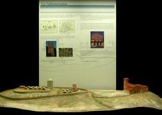 www.comune.fucecchio.fi.it   Il Museo di Fucecchio, fondato nel 1969 come museo d'arte sacra, è stato riaperto nel 2004 nella nuova sede di Palazzo Corsini, con la connotazione di museo della città, articolato nelle tre sezioni: archeologica, storico-artistica e naturalistica.