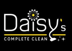 Browse the professional Cleaning company in Brisbane which provides the services for home and office at affordable prices. Domestic Cleaning Services, Cleaning Services Company, Professional Cleaning, Brisbane, How To Get
