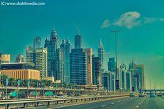 Dubai  www.shakilmedia.com