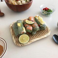 sushi segít a fogyásban mik a fogyás egészséges módjai