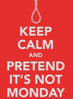 another one to the Keep Calm collection
