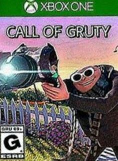 Playing with the boys while wearing some Grucci Really Funny Memes, Stupid Funny Memes, Funny Relatable Memes, Haha Funny, Memes Humor, Gru Memes, Despicable Me Memes, Funny Images, Funny Pictures