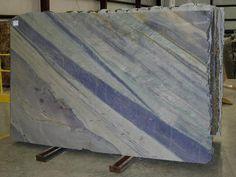 azulmacubas0202