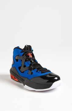 Nike 'Jordan Melo M9' Basketball Shoe (Big Kid) available at #Nordstrom $100