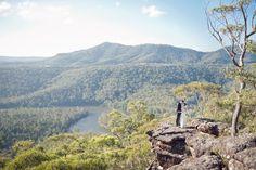Kangaroo Valley Bush Retreat wedding34.JPG
