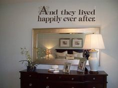 and they lived happily ever after - 960×720