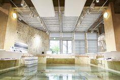 the pool aoyama - Google Search