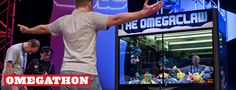 pax south pc freeplay - Google Search Pax South, Google Search