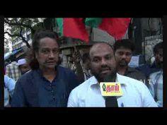http://india.mycityportal.net - 14.03.2013 Popular Friend of india News - #india