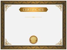 Best Certificate Design Hd What You Know About Best Certificate Design Hd And What You Don't Know About Best Certificate Design Hd best certificate design hd Certificate Background Design Certificate Border, Certificate Background, Certificate Format, Certificate Design Template, Border Templates, Best Templates, Background Templates, Modele Word, Molduras Vintage