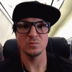 When someone says they r Zak Bagans biggest fan Jay Wasley, You Are Handsome, Ghost Adventures Zak Bagans, Ghost Hunters, Emo Bands, Ghost Stories, Best Tv, Paranormal, A Team