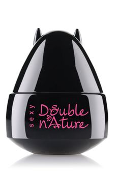 DOUBLE NATURE SEXY