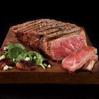 Guide pratique pour la cuisson des aliments sur le BBQ