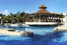 Dominican Republic-IFA Villa Bavaros