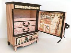 LD jewelry box 3