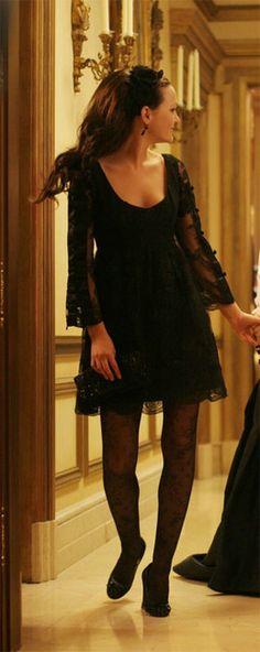 16 Best Blair Waldorf Headband Images Gossip Girls Gossip Girl