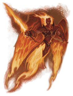 Aasimar as a playable race in D&D The Elder Scrolls, Character Inspiration, Character Art, Character Design, Story Inspiration, Fantasy Rpg, Dark Fantasy Art, Dnd Monsters, Angels And Demons
