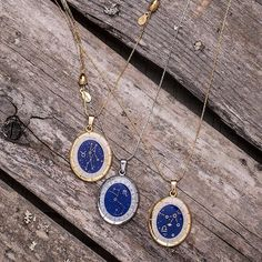 ALEX AND ANI Celestial Wheel Necklaces |  Connect to your sign , your astrological self and unleash your true and innate gifts with deeper insight.