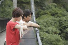 25|The Ravine of Goodbye 再見溪谷|Tatsushi Omori 大森立嗣|4/5