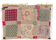 quilting a second chance by jude hill