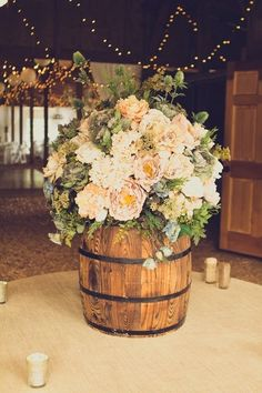beautiful wedding 18 B E A U T I F U L wedding ideas (23 photos)
