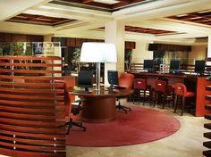 Sheraton Luxor Resort - Luxor, Egypt