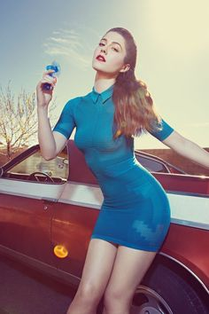When watching television, a beautiful and Hottest Mary Elizabeth Winstead Hot Pics appears. Here is the Hottest Mary Elizabeth Winstead Hot Pics-> Mary Elizabeth Winstead, Elizabeth Taylor, Beautiful Celebrities, Beautiful Actresses, Beautiful Women, Pictures Of Mary, Ramona Flowers, Olivia De Havilland, Hollywood Celebrities