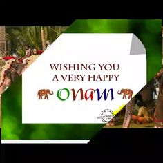 Beautiful Morning Pictures, Good Night Love Images, Good Morning Images, Happy Mood Quotes, Happy Good Morning Quotes, Onam Festival Kerala, Happy Onam Wishes, Onam Greetings, Independence Day Hd