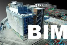BIM Architectural design softwares : 30 Websites you should visit weekly Today, every one knows BIM! And we all could have noticed that BIM advantages affected all AEC disciplines, and architecture might be the most beneficial one. Building Design Software, Software Architecture Design, Revit Architecture, Autocad, Bim Model, Login Design, Learning Sites, Civil Engineering, Mechanical Engineering
