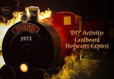 hp_train_thumbnail_621x460