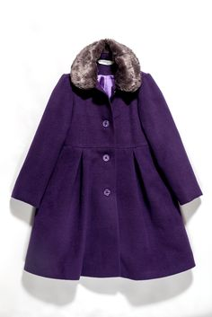 We ship worldwide! It's available on: http://wondersfashion.pl/girls-coat-with-fur-collar-p-154.html