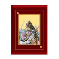 The God Shiva As The Auspicious One @ http://diviniti.co.in/en/the-god-shiva-as-the-auspicious-one