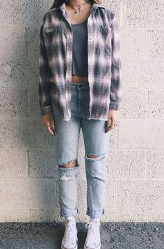 Find More at => http://feedproxy.google.com/~r/amazingoutfits/~3/Qh-3QmzmnSs/AmazingOutfits.page