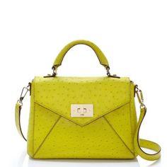 Post Street Little Nadine by Kate Spade Anna Wintour, Handbags On Sale,  Satchel, e1af202bc6