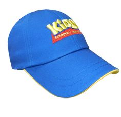 A los usuarios también les encantan estas ideas. Gorras Personalizadas  Bucaramanga 26a2ff329a3