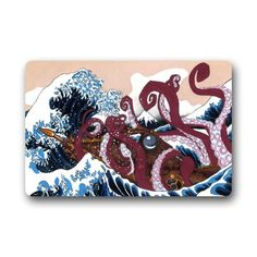 Particular Discount Octopus Submarine The Great Wave Off ... https://www.amazon.com/dp/B017B8FHQA/ref=cm_sw_r_pi_dp_x_V-JWybB84KKC2