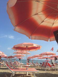 Portoverde Beach (Misano Adriatico, Italy): Top Tips Before You Go - TripAdvisor