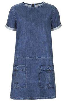 Resultado de imagem para dress jeans