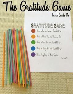 gratitude-game