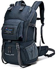 Searching for the best travel backpacks for women? Our handy visual guide should help you pick the right backpack for your future travels. Below are all of our female backpack reviews organized by size- just click through to read the post! Shop for Backpacks on Affiliated Sites: Tortuga Backpacks, REI, Backcountry, Kelty, Moosejaw Other backpack…