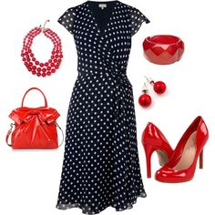 """Marleigh"" by u3aremysunshine on Polyvore"