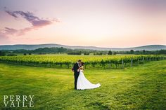 Weddings & Receptions | Breaux Vineyards