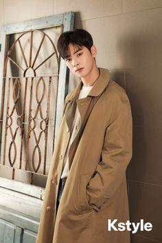 Boy Fashion Dress Up Games Astro Eunwoo, Cha Eunwoo Astro, Korean Celebrities, Korean Actors, Korean Guys, Asian Actors, Asian Boys, Asian Men, Jong Hyuk