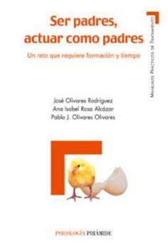 http://pleiades.cbuc.cat/record=b1310610~S2*cat