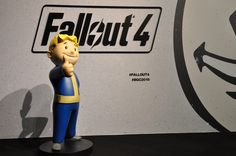 %Fallout 4 Patch 1.3  Features; Releasing Soon On Xbox One, PS4% - %http://www.morningnewsusa.com/?p=56341&preview=true%